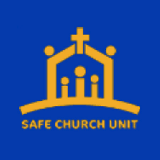 safe church unit