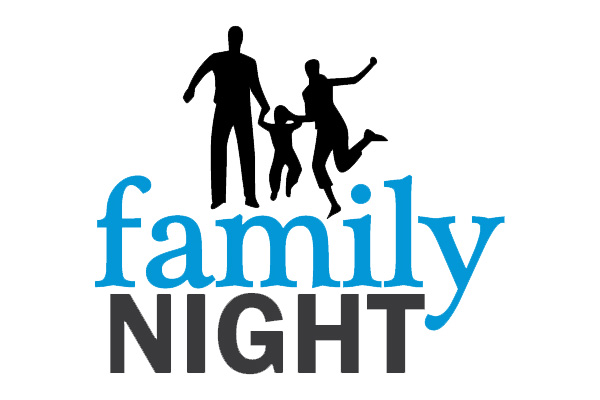 fmi family night