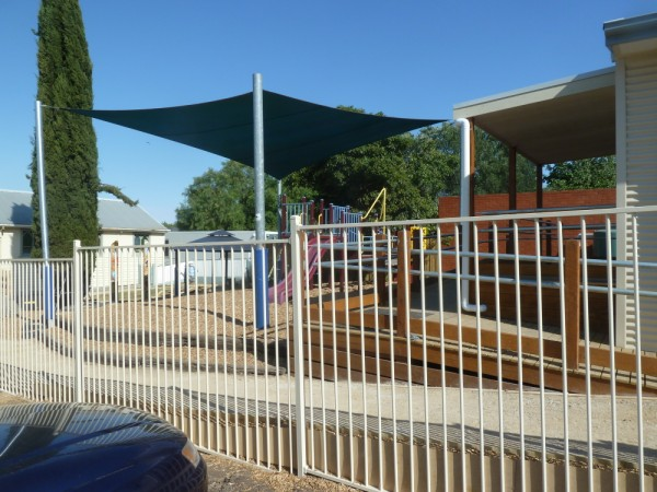 Glenroy_West_Kindergarten